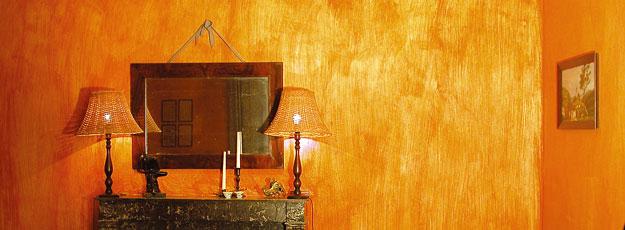 Ucic colori e vernici dal with colori pittura interni - Pitture particolari per interni casa ...