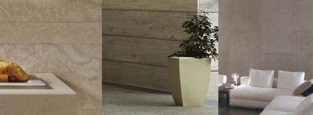 Casa immobiliare accessori coloranti per cemento - Vernici casati ...